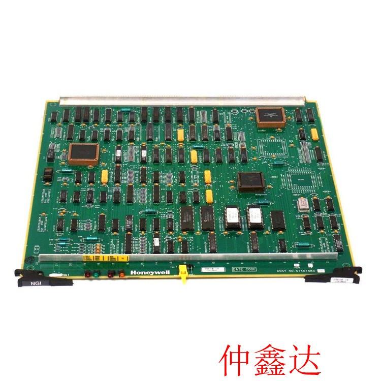 电源模块^SA811F-115/230V-24VDC