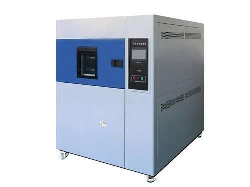 GDJS-225高低温试验箱 可程式恒温恒湿试验箱厂家 恒温恒湿试验箱专业维修