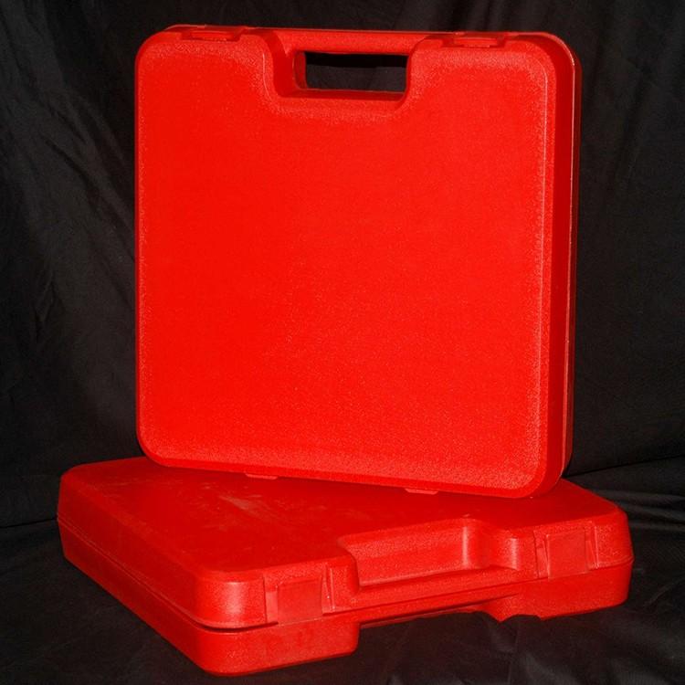 吹塑加工 吹塑加工厂家鸿成吹塑 有排污许可证的吹塑厂 批发吹塑模具 有排污许可证的喷漆