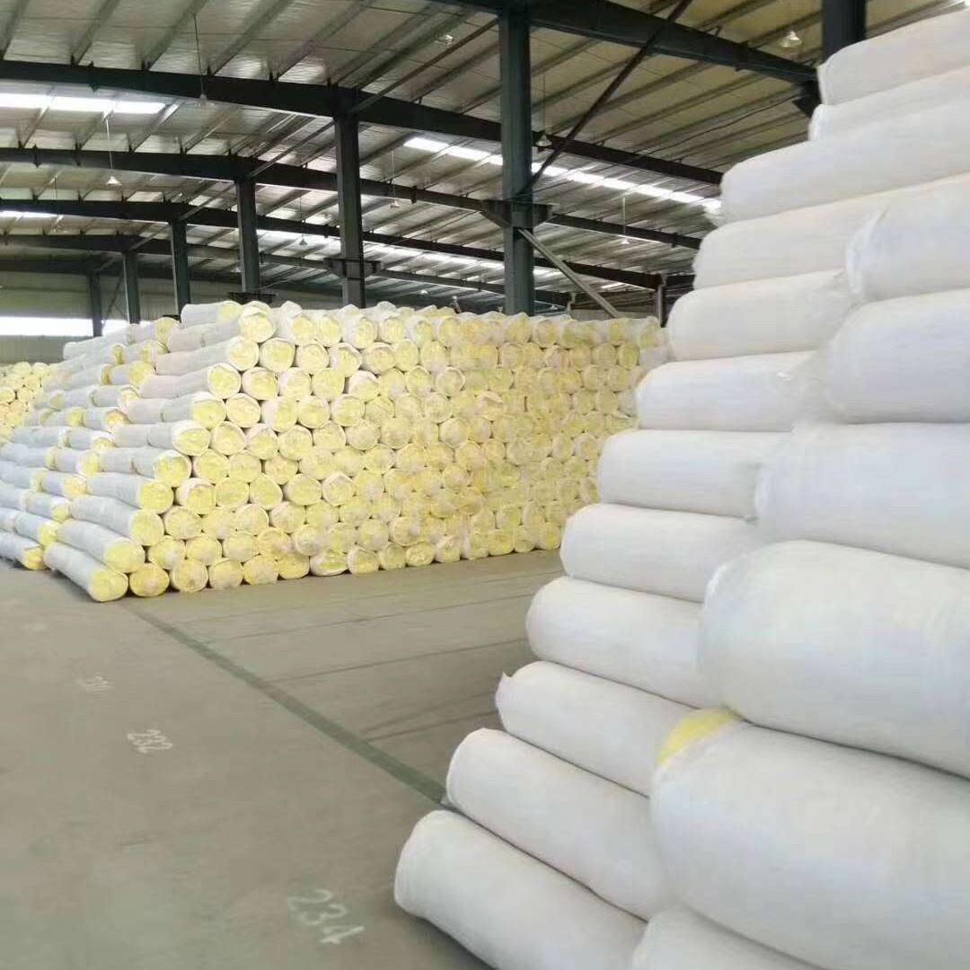 福建泉州岩棉厂家 供应保温岩棉毡