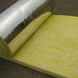 复合铝箔岩棉毡厂家 公司信息