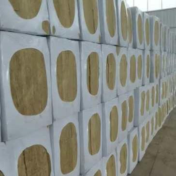 厦门外墙玻璃棉复合保温岩棉板厂家 欢迎来电洽谈