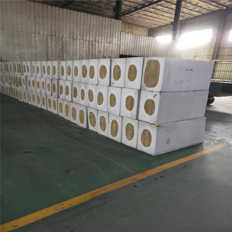 福州岩棉板生产供应商