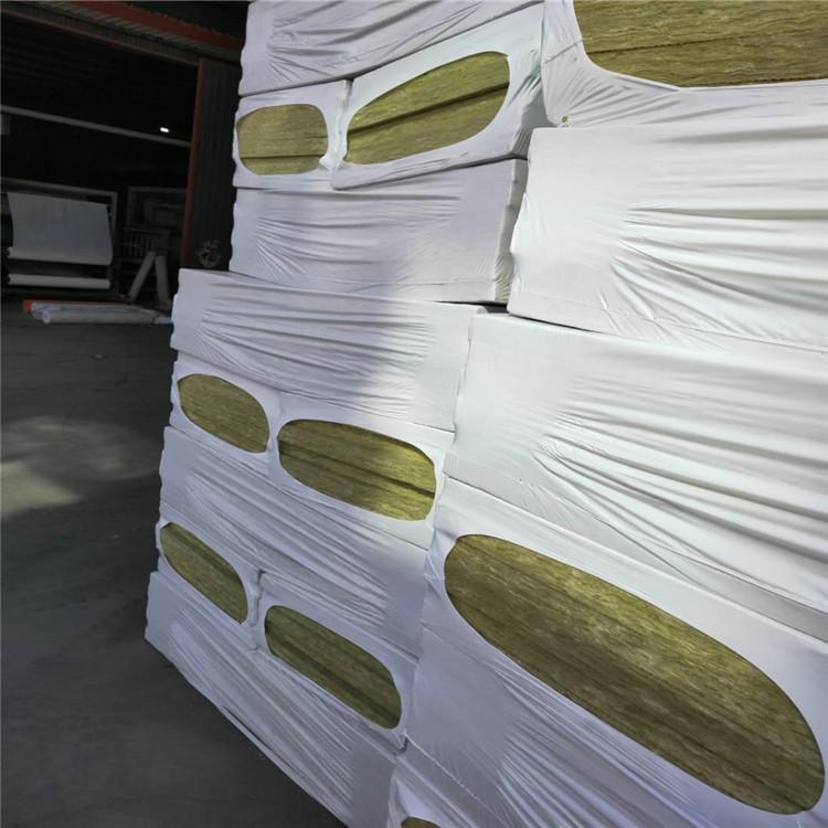 岩棉板生产厂家 岩棉管厂家 岩棉毡厂家