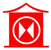 惠州市信诚仓储设备有限公司