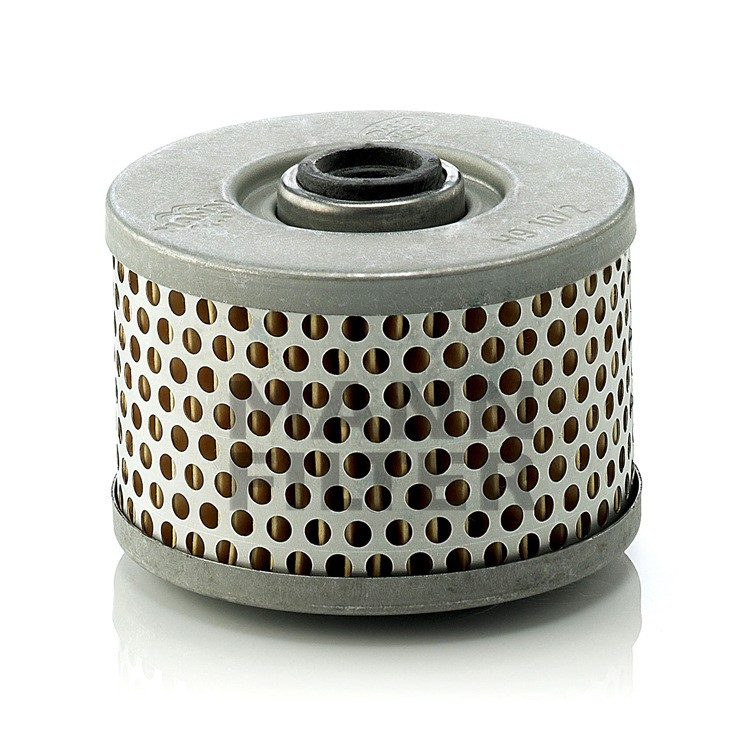 1288424用MANN-FILTER(曼牌滤清器)滤芯H910/2