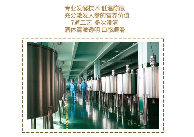 专业发酵技术
