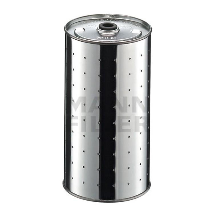 MANN-FILTER(曼牌滤清器)机油滤芯PF1190