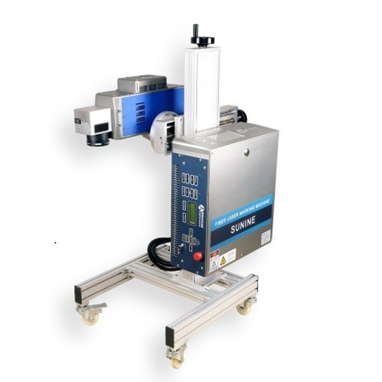 紫外激光喷码机,序列码激光机、批号激光机、条形码激光机、二维码激光机、微标及图案激光机,激光打标机