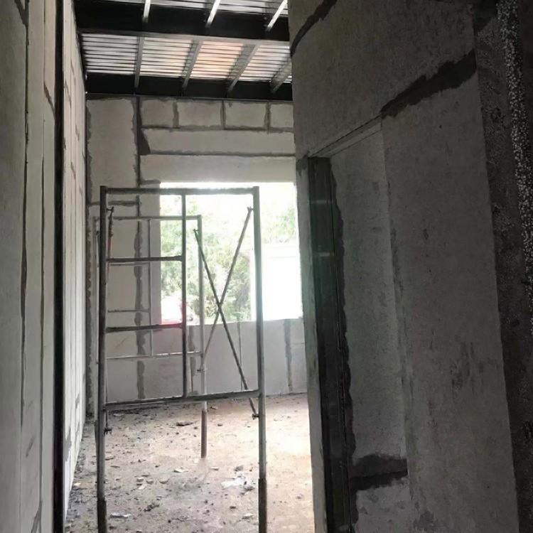 轻质隔墙板批发 轻质复合墙板 轻质隔墙墙板 轻质墙板生产厂家