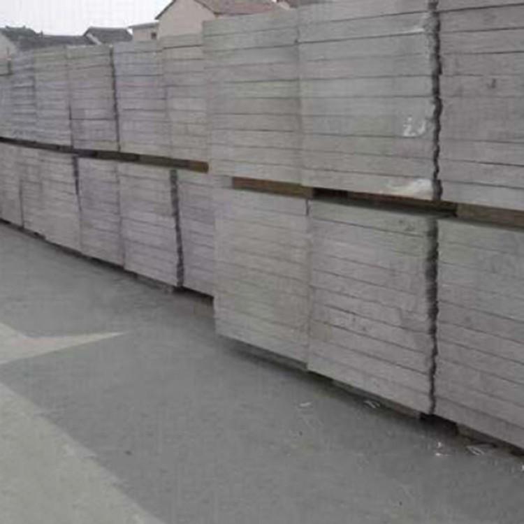 拱墅区轻质复合墙板 防火轻质复合板成品隔墙板  蒙福建材