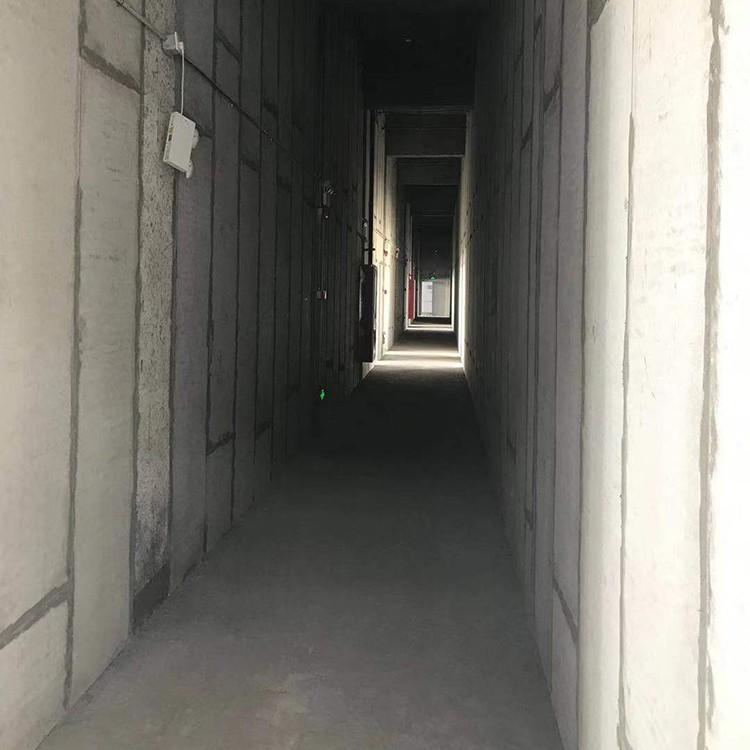 复合轻质隔墙板 隔音轻质复合板  轻质复合墙板厂家直销