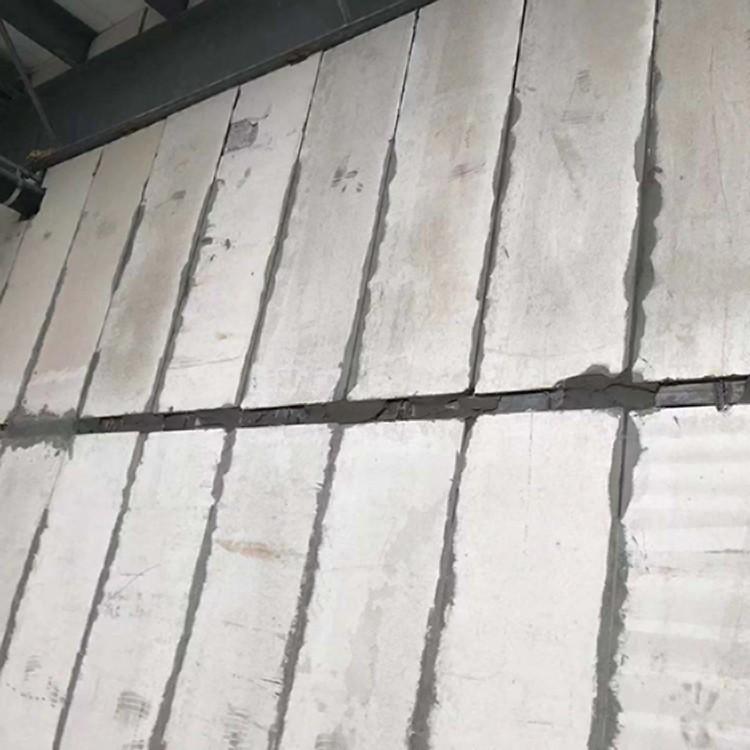 复合防火隔墙板 水泥轻质隔墙板 福建轻质隔墙墙板现货直销
