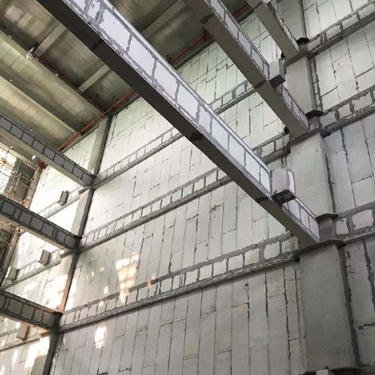 轻质复合墙板 轻质隔墙板厂家 福建防火轻质隔墙板批发