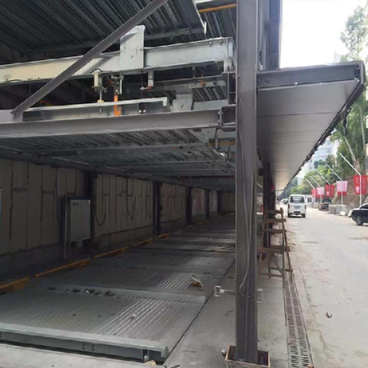 轻质隔墙板批发厂家 防火隔音轻质隔墙板  轻质复合墙板材料