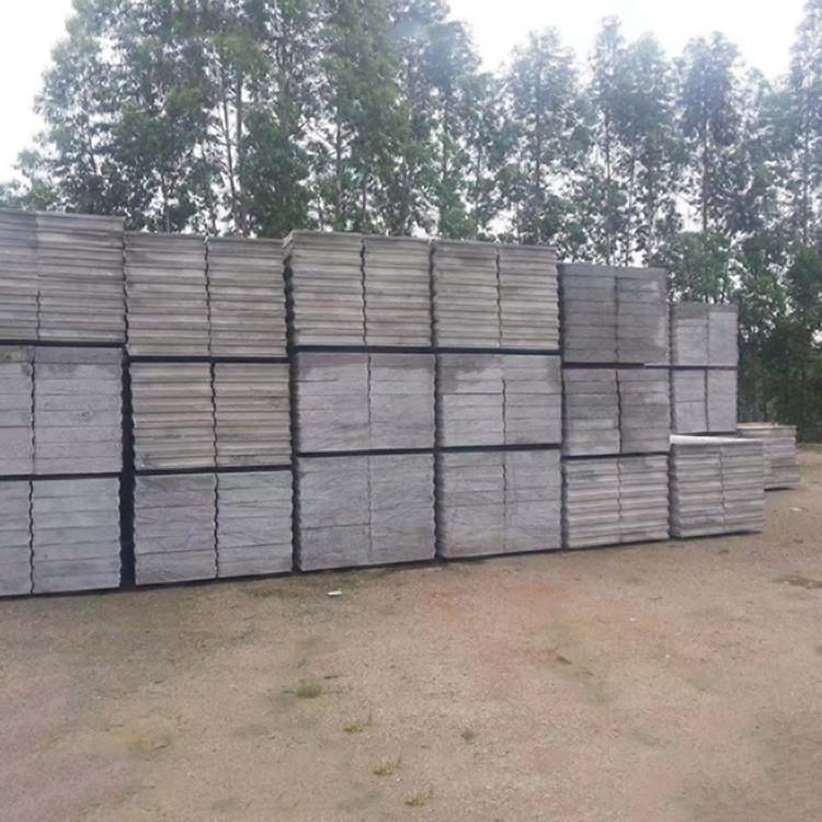 新型轻质隔墙板 复合轻质隔墙板批发 水泥轻质隔墙板厂家直销