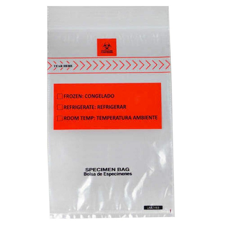 厦门印刷PE袋 透明pe袋供应厂商 订制塑料袋pe袋平口 包装袋透明胶袋