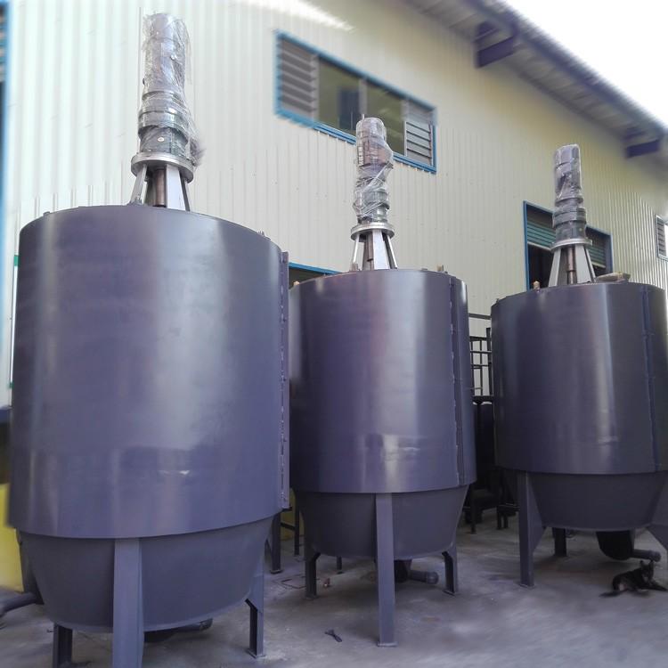 长期供应 高温锅炉 高温蒸汽锅炉 厂家直销 价格优惠
