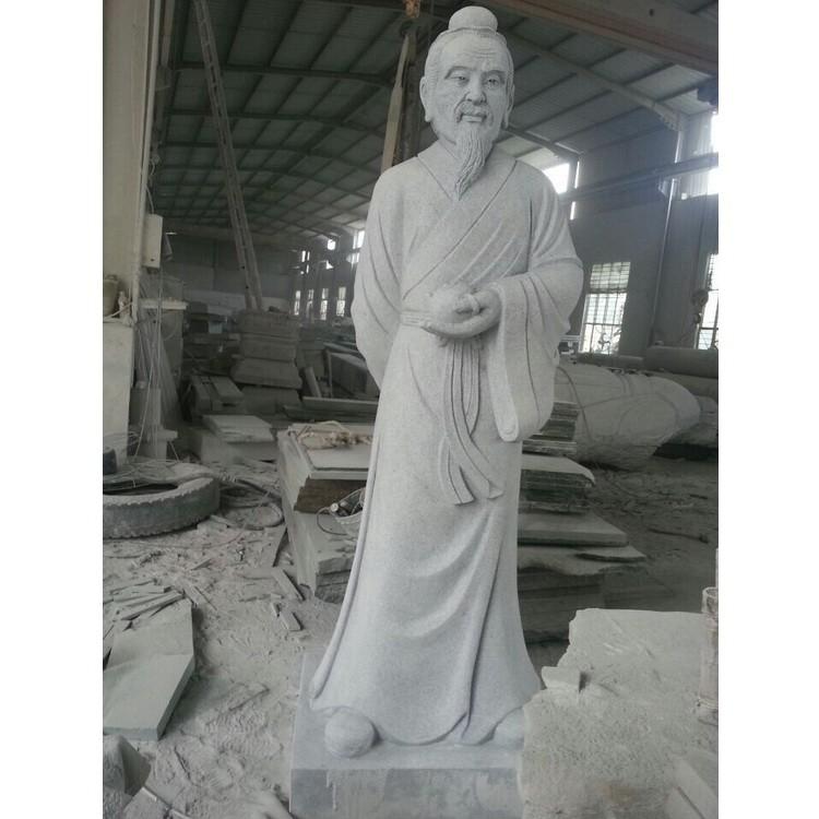 专业生产石雕像 各种人物石雕雕塑 惠安石雕
