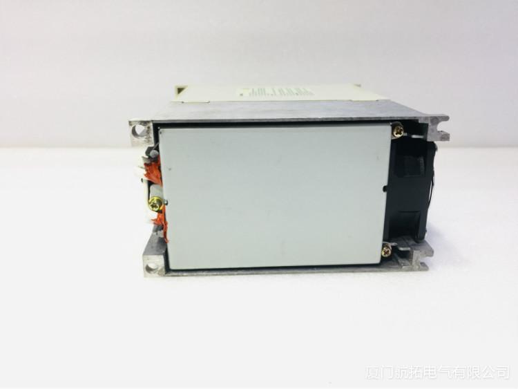 AJ65SBTB1-16T1全新三菱PLC模块