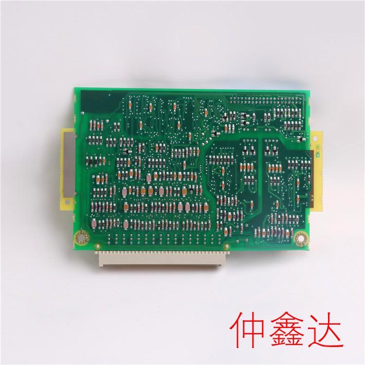 CPU模块1769-L32E内存750KB