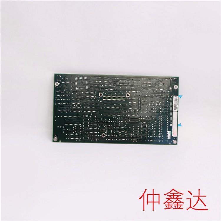 热电阻输入模块1756-IR6I6点热电阻输入